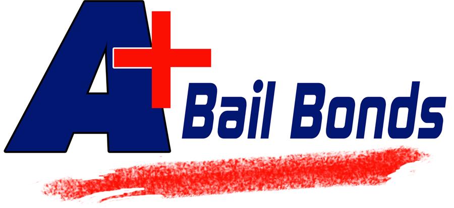 Pennsylvania Bail Bonds